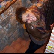 Maria Ausilia Borzì