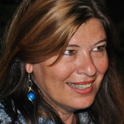 Marina Alessandra intelisano