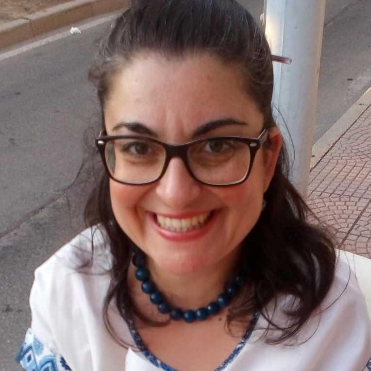 Daniela Inconis