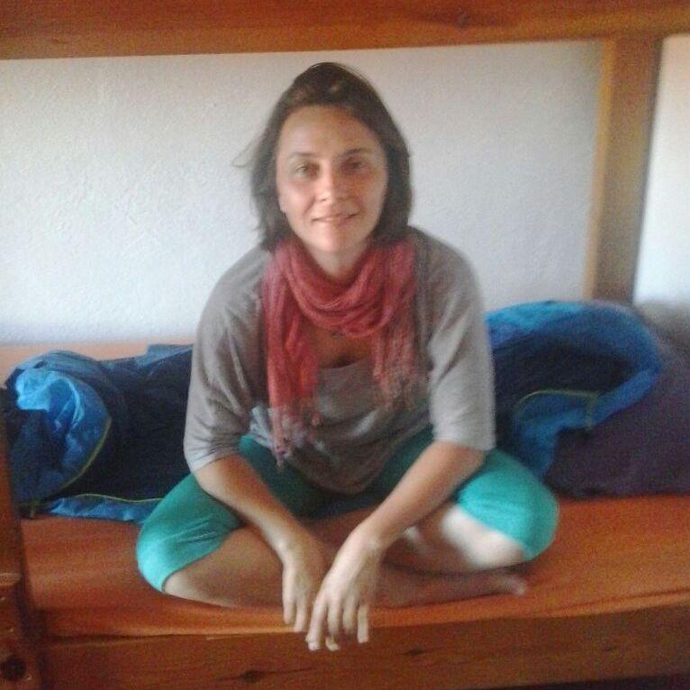 Daria Bondavalli