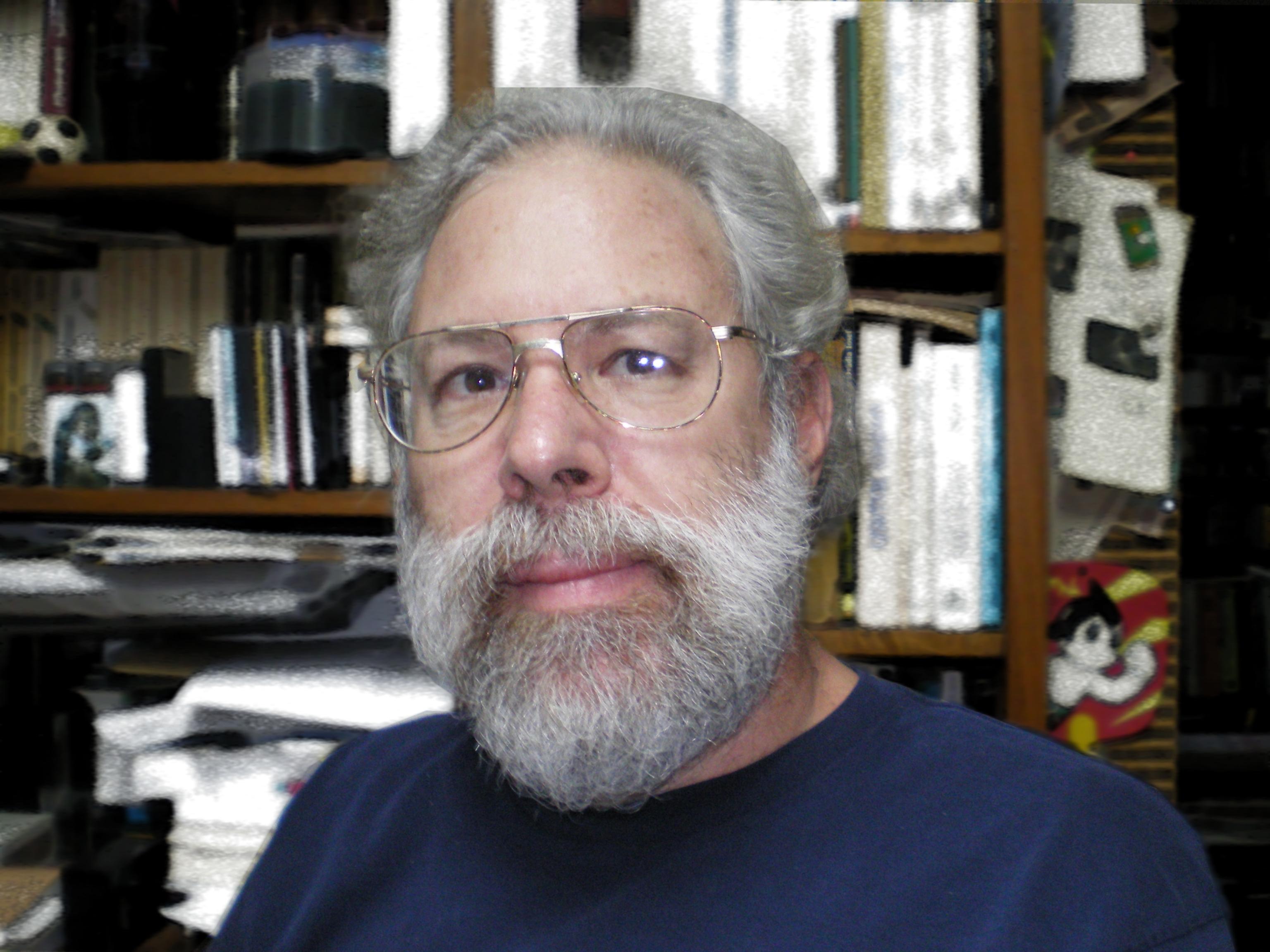 Alejandro Testa