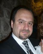 André J. Maroun