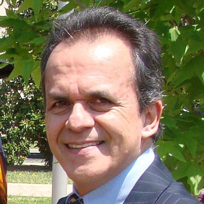Juan M Latorre