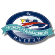 Hydroplane Museum