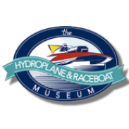 Hydroplane Museum