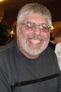 Dennis Caines