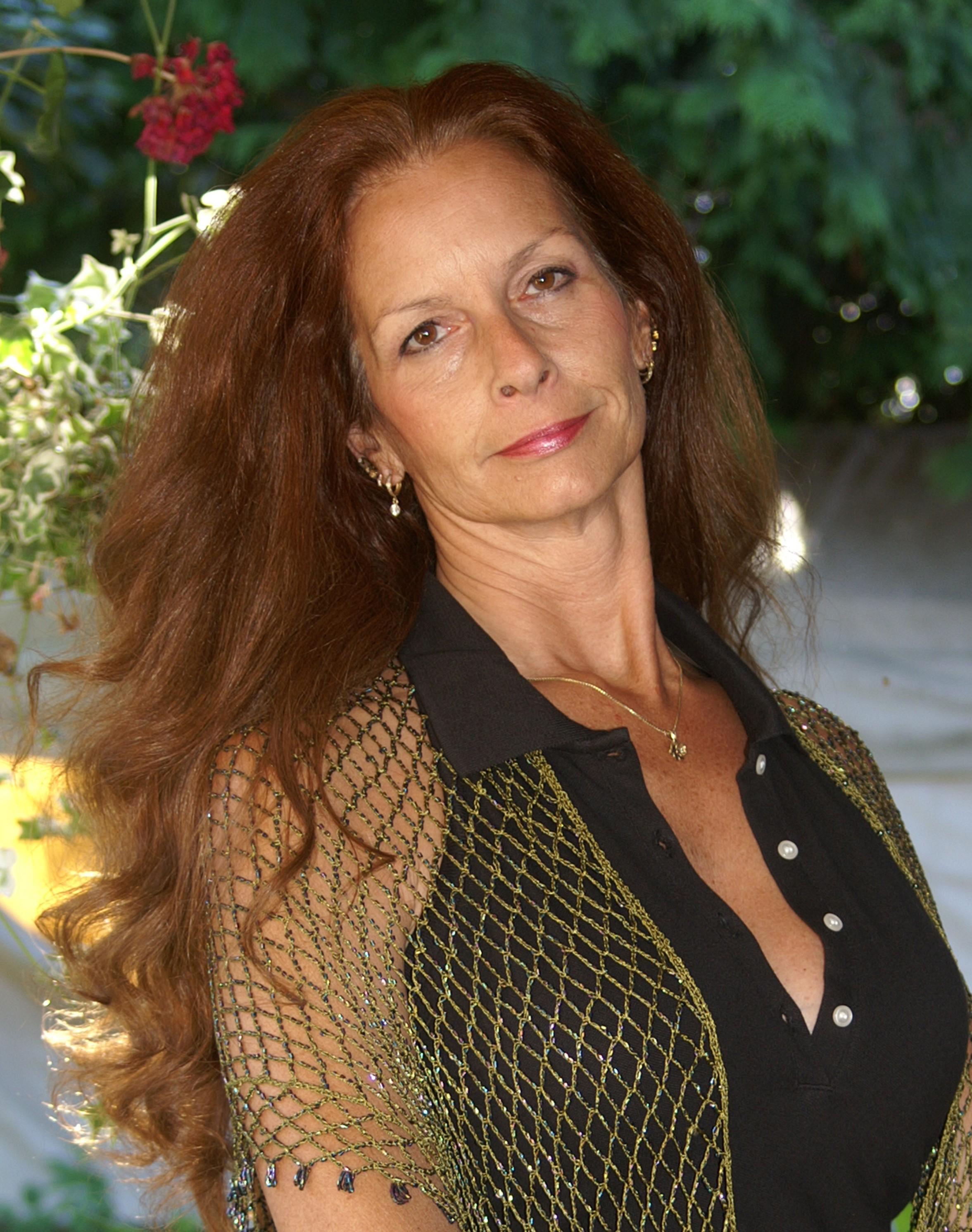 Julie A Sparowgrove