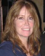 Karen O'Breien