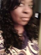 Queen Nef