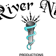 Rivernile Productions