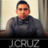 J. Cruz