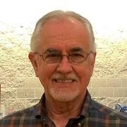 Jerry Wiles
