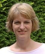 Sylvia Corsten
