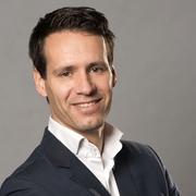 Erik Kolsteren