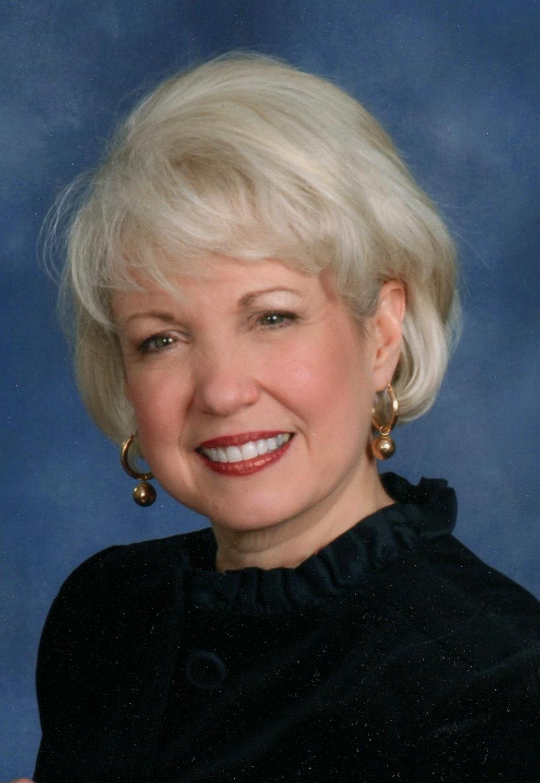Sally Reep