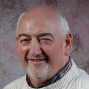 Alan Cunningham