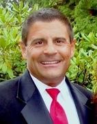 Robert Ricciardelli