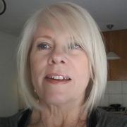 Faye Dunbaugh
