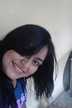 mariel evelyng castellanos