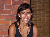 Silvia Salomone