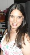 Erika Jasebel Rodríguez Rosa