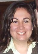 María Malvina Ruiz Ingold
