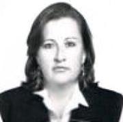 Sandra Luz Hernández Mendoza
