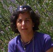 Ingrid Figueroa