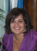 Melisa Rodríguez Fontán