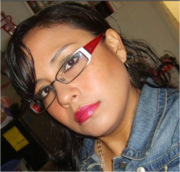 Karla Edurne Romero Ramos