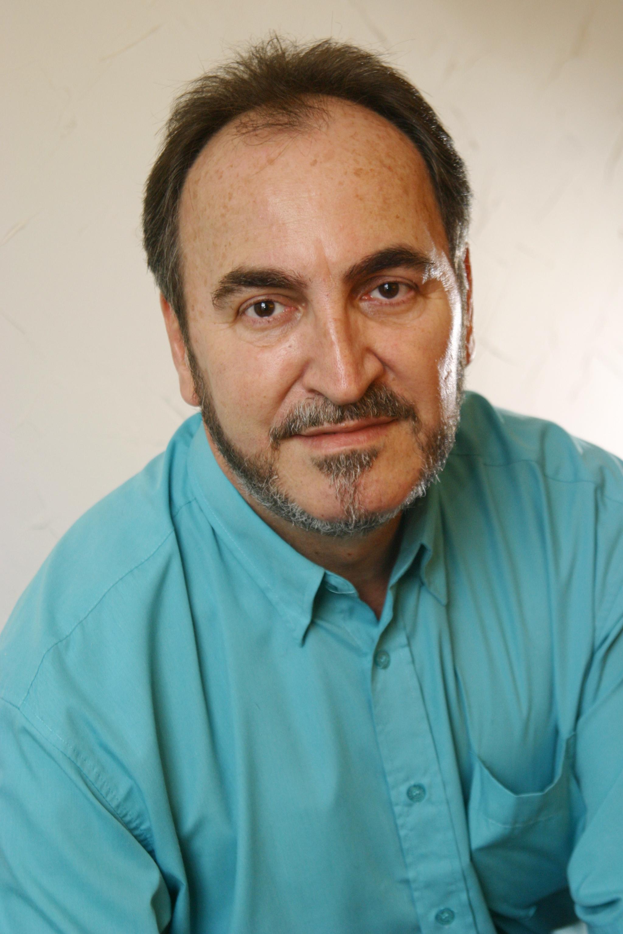 Carlos Rodrigues Cadre
