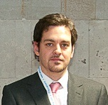 Leandro Codarin