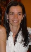 Lia Araceli Arnaiz