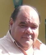 José Luis Romero Polanco