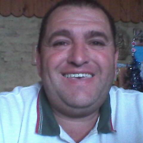 Fabian Esteban Valin