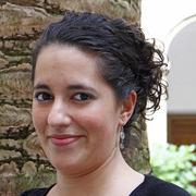 Ana Viñals Blanco