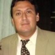 Rafael Lizano