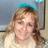Neda Zulma Castagnola