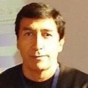 Oscar Argañaraz