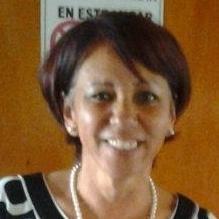 Mariela Bohorquez Ortiz