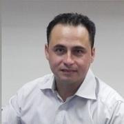 ELKIN MARIO ANCHICOQUE CALDERÓN