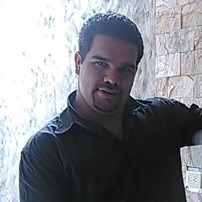 Jesús Toro