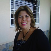 Karen Josefina Rangel Martínez