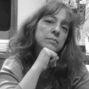 Norma Sartor