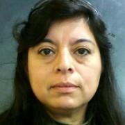 Nancy Salvatierra