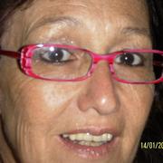Marta Beatriz Menéndez