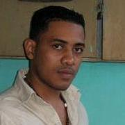 Oscar Jhonatan Centeno Hernandez