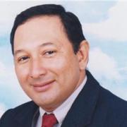 José Luis Cárdenas Reátegui