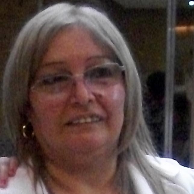 Adriana del Valle Tejeda