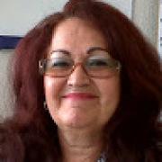 Maria de los Angeles Barba